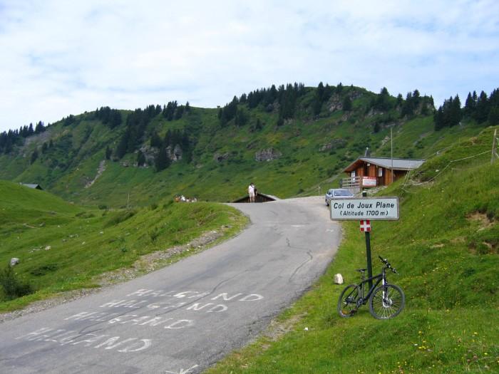 Tour de France, il percorso: una terza settimana a testa in su