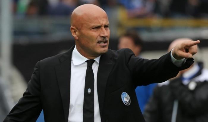 Serie B, Bari: come giocherà Colantuono?