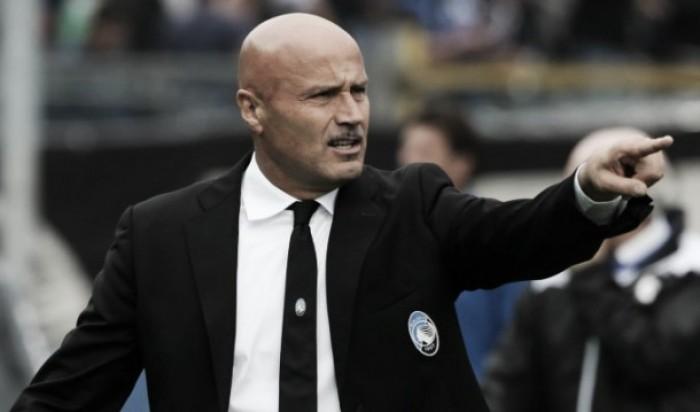 """Verso Udinese - Hellas Verona, Colantuono: """"Dobbiamo fare una grandissima prestazione"""""""