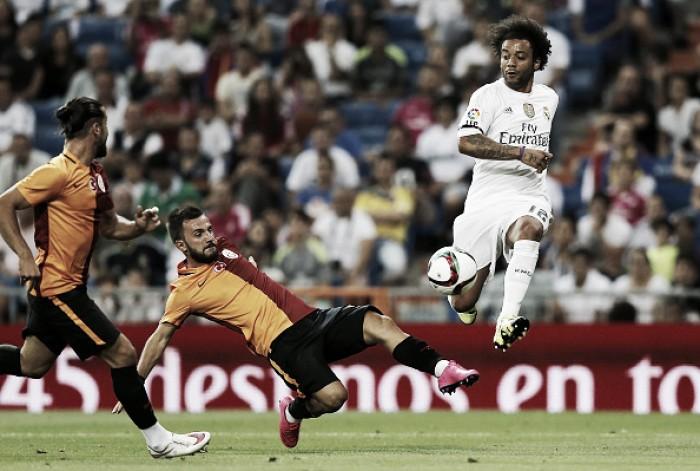 Deportivo La Coruña anuncia Emre Çolak para a próxima temporada