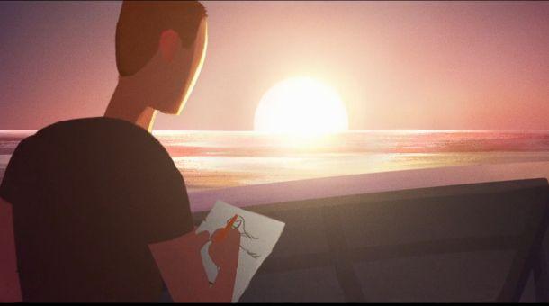 Tú eliges la historia en el nuevo vídeo de Coldplay