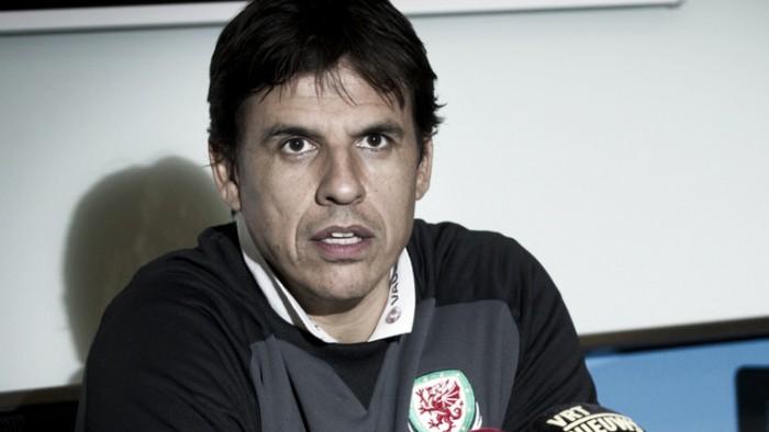 """Euro 2016, Coleman: """"Con l'Irlanda del Nord è un derby. Pensiamo solo alla gara di domani"""""""