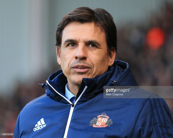 Nottingham Forest vs Sunderland Preview: City Ground plays host to struggling duo