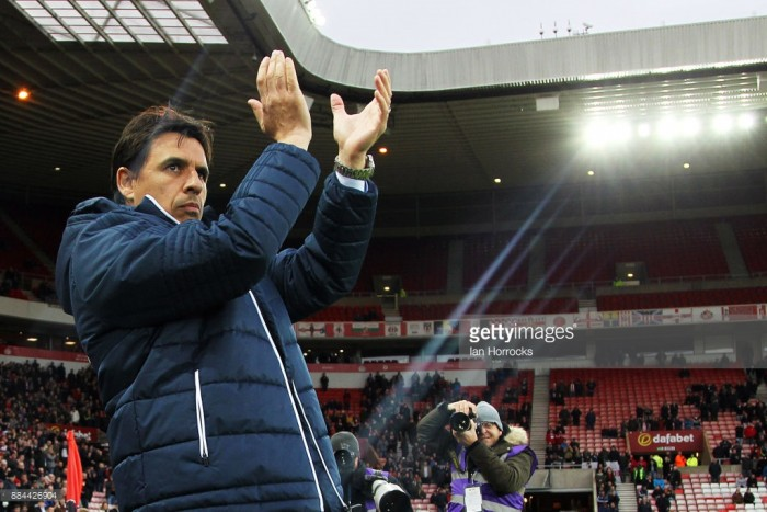 Sunderland vs Birmingham City preview: Black Cats looking to build on their first home win in nearly a year