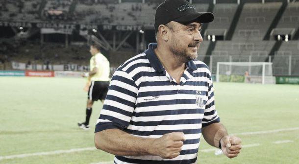 Talleres: Coleoni dirige contra Independiente