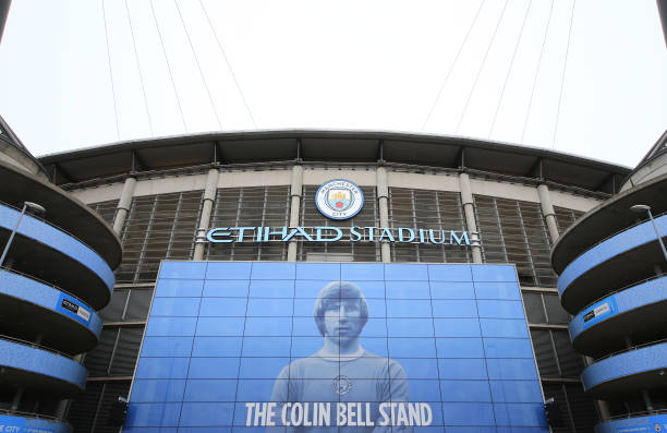 Man City's most memorable signings