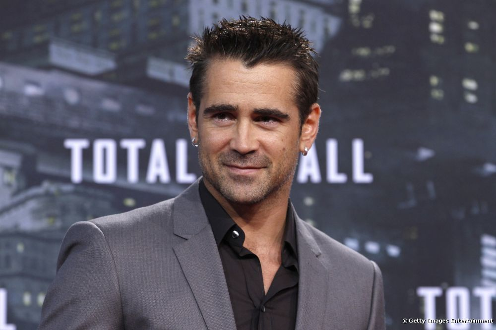 Jacob Elies Matius Colin_farrell_873522467