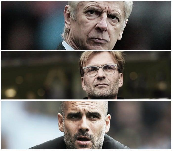 Premier League, ultima giornata: atto finale della corsa alla Champions League