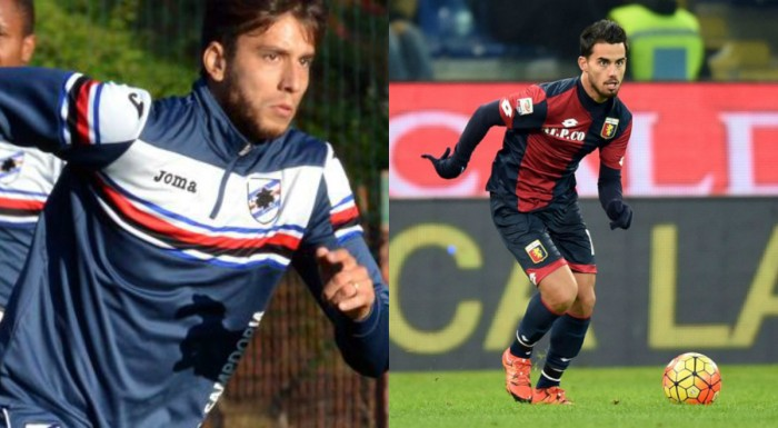 A volte ritornano: l'asse Milano-Genova del riscatto e della fiducia... un mese dopo