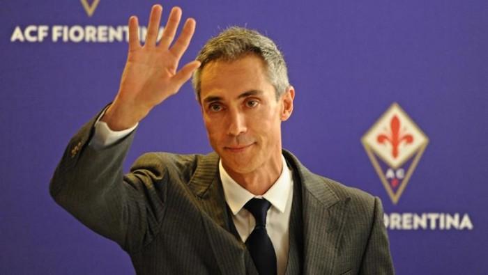 Fiorentina, Sousa e Babacar ai microfoni dopo la vittoria col Torino