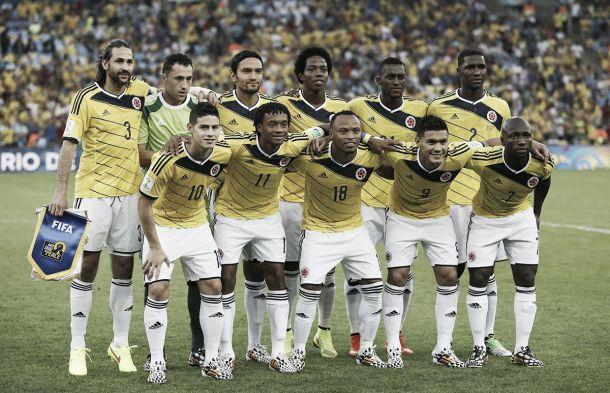 Coca Cola, nuevo socio de la Federación Colombiana de Fútbol