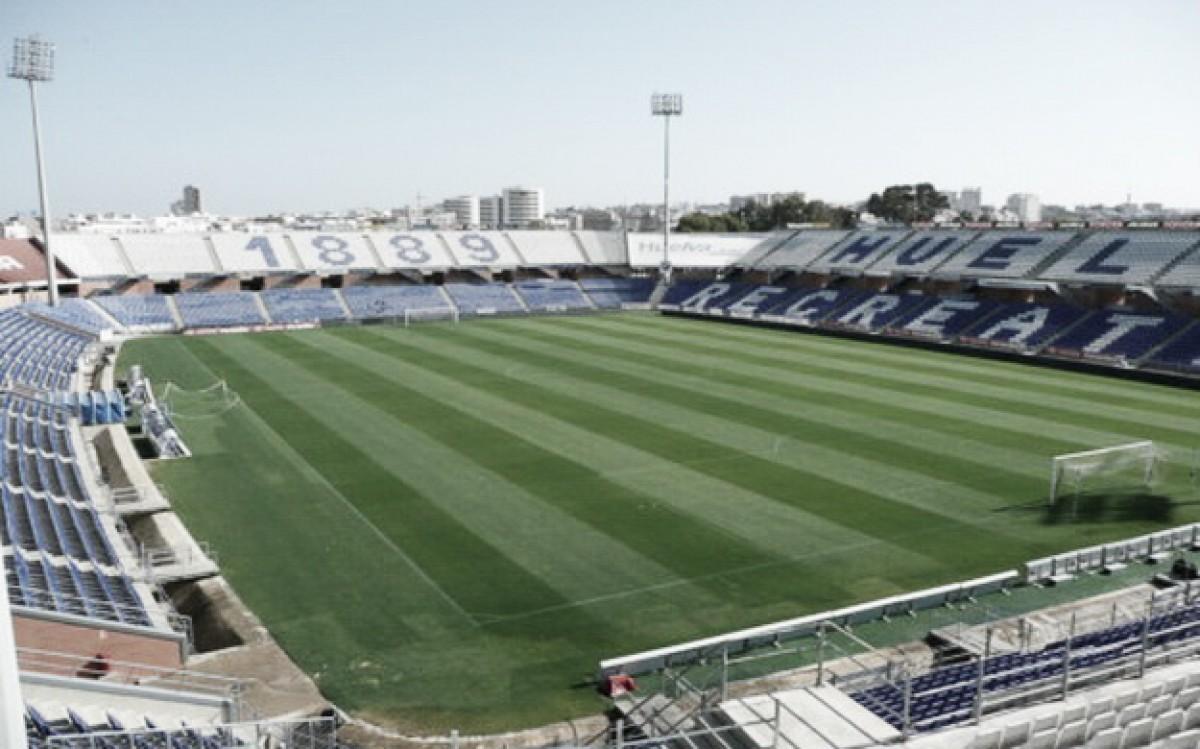 Equipe mais antiga da Espanha, Recreativo Huelva é vendido por €1 a empresa espanhola