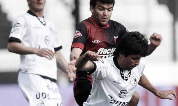Colón - All Boys: duelo clave por la permanencia