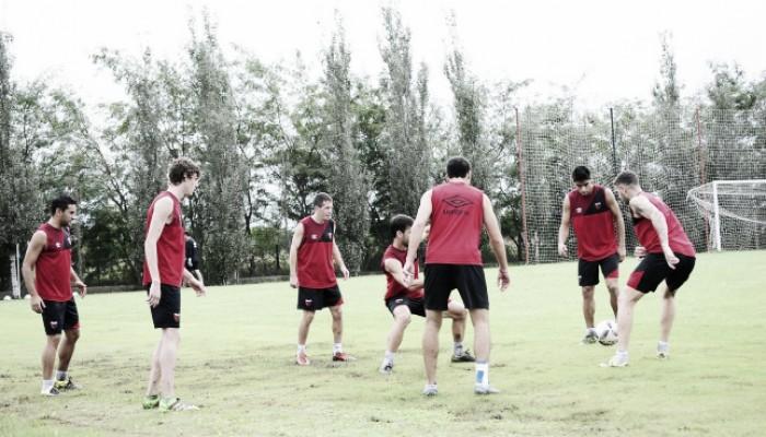 Situación del Club Atlético Colón