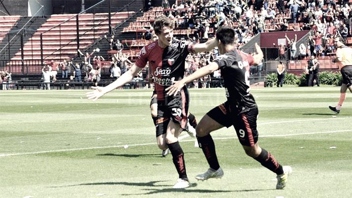 Hasta luego Superliga