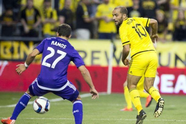 MLS Fantasy Week 8: Federico Higuain Steals the Show