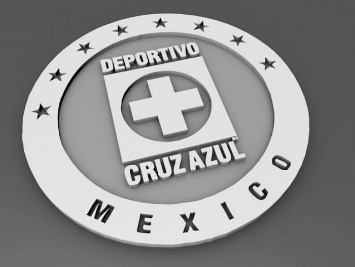 Cruz Azul pagó caro no ganar partidos que lucían fáciles: Richard Ruíz
