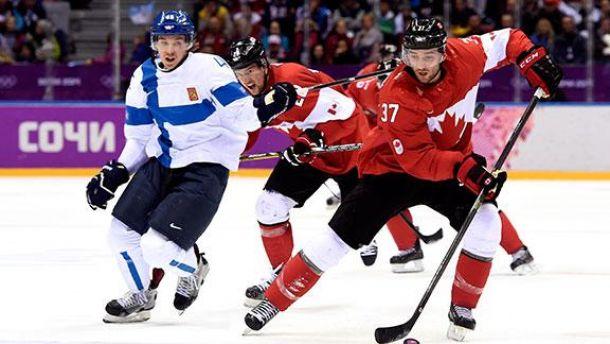 Sochi 2014: Concluse le fasi a gironi e non mancano le sorprese!