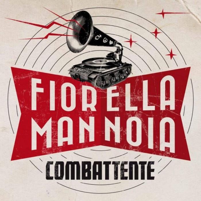 Fiorella Mannoia all'attacco: nuovo singolo in uscita, poi nuovo album e tour