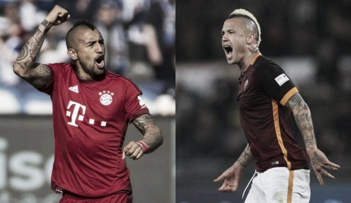 Inter, ha inizio il casting per il centrocampista