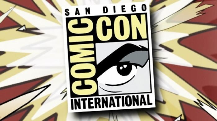 Do cinema à TV: San Diego Comic Con 2016 é marcada pelos trailers