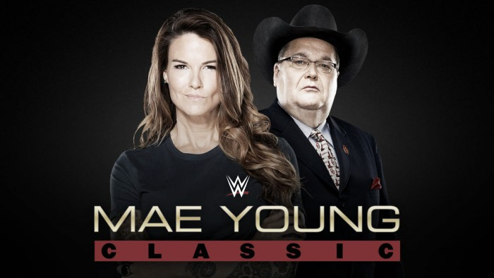 Mae Young Classic Commentary Team Revealed