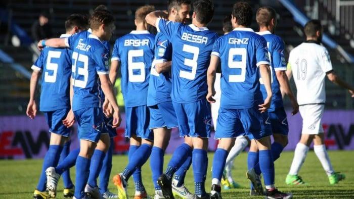 Che tonfo per lo Spezia! Il Como vince 4-0 ed onora la propria stagione