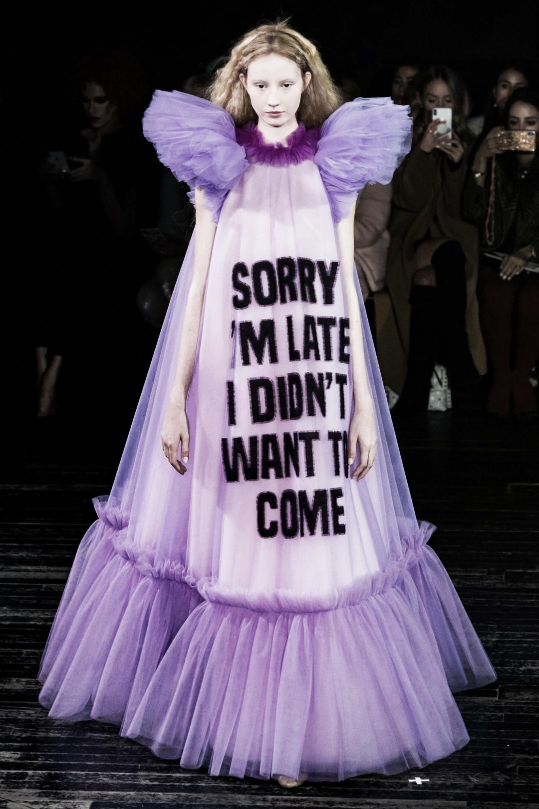 París abre las puertas a la Fashion Week