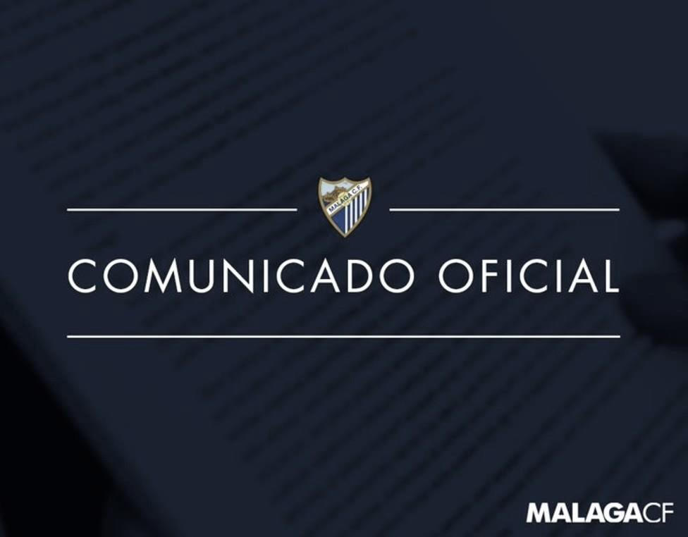 Málaga alza la voz contra los errores arbitrales