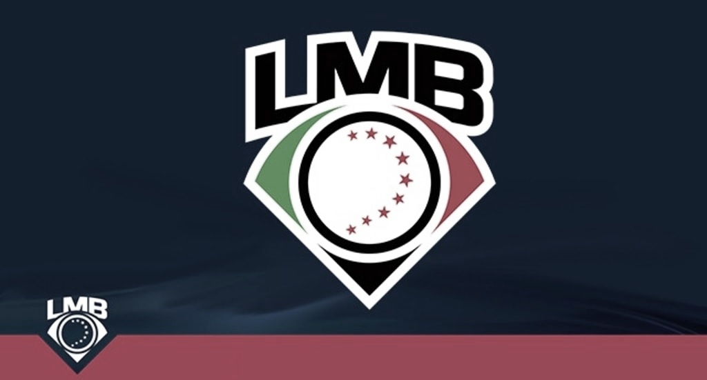 Oficial: no habrá temporada 2020 de la LMB