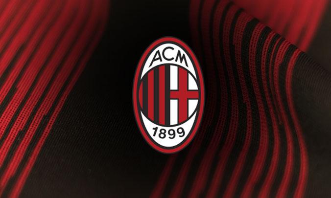 Milan,Ibrahimovicsempre più vicino: solo la Uefa potrebbe dire di no