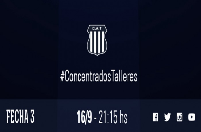 Concentrados vs. Colón