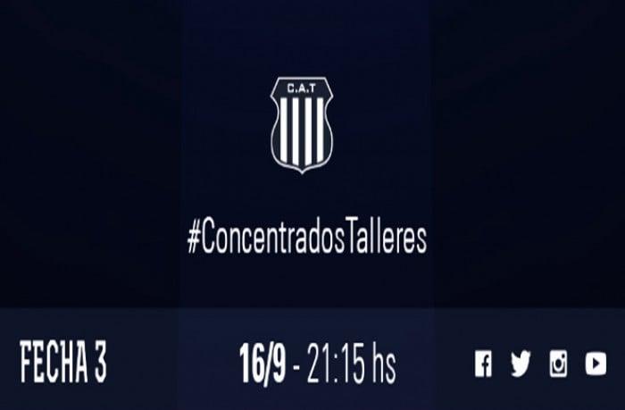 Concentrados vs. Colón