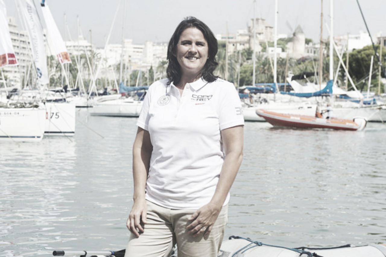Conchita Martínez continuará como entrenadora de Karolina Pliskova en 2019
