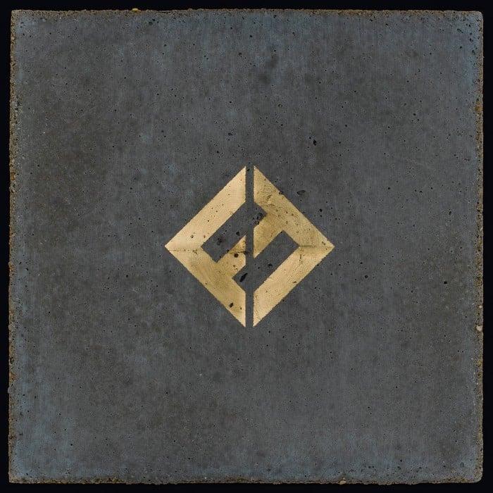 Foo Fighters - Concrete and Gold, la recensione di Vavel Italia