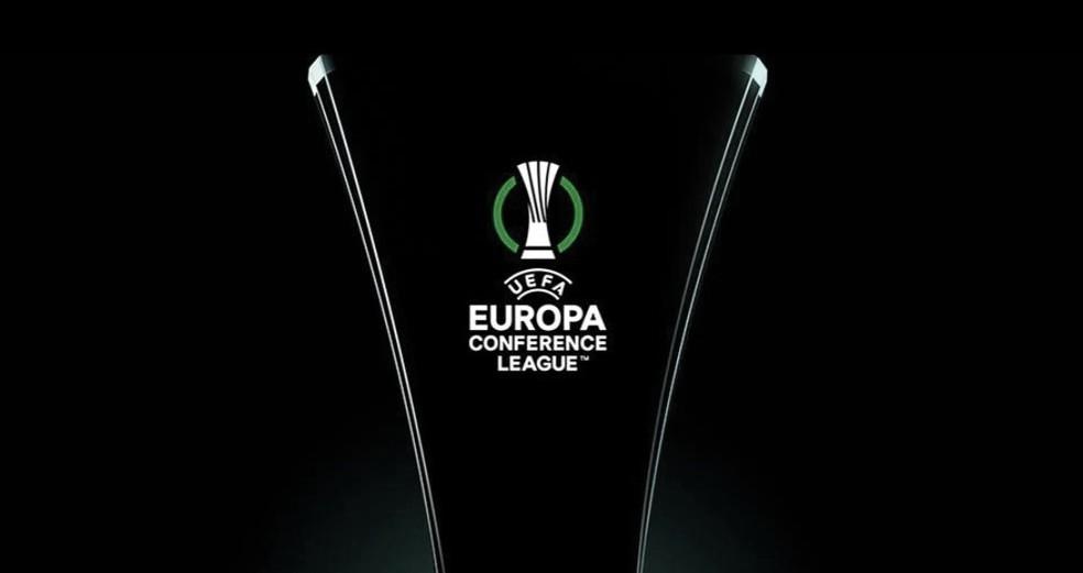 Com destaque para Roma e Tottenham, Conference League define fase de grupos em sorteio