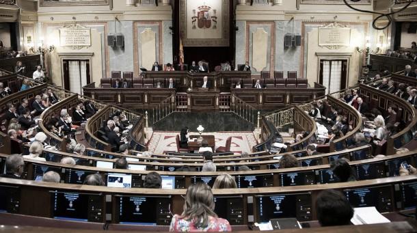 Resultado Elecciones generales 2015: un escrutinio que no dilucida mayorías