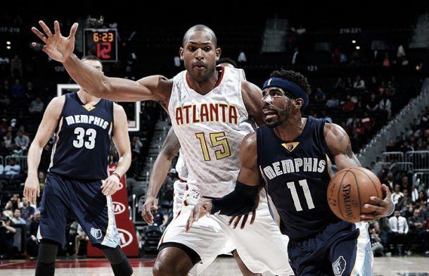 Nba preseason, vincono ancora Magic e Hornets. Conley stende Atlanta