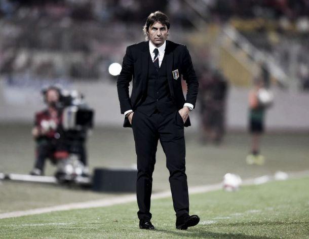 La figura dell'allenatore della nazionale italiana in varie discipline sportive
