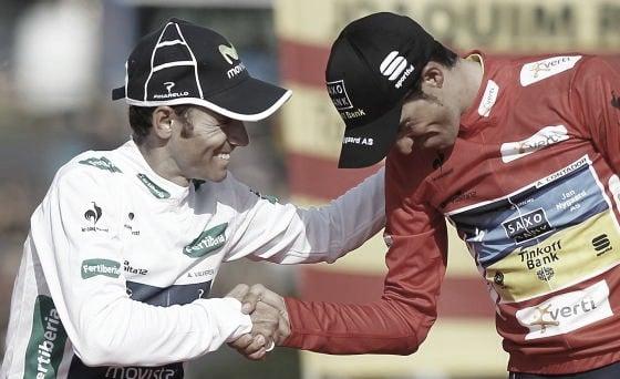 Contador y Valverde: las sanciones más polémicas en historia del ciclismo
