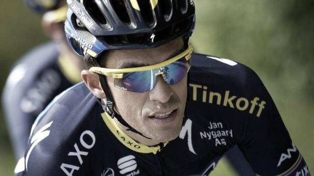 Alberto Contador et le Tour de France, les dix dates à retenir