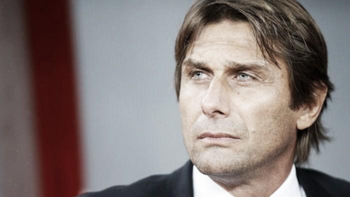 UFFICIALE: Conte nuovo allenatore del Chelsea, tre anni di contratto per lui