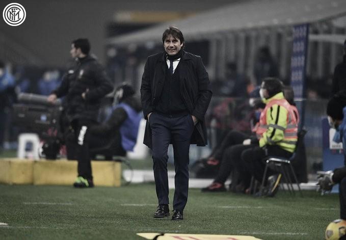 Foto: Divulgação / FC Internazionale Milano