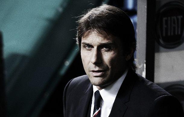 """Italia, Antonio Conte: """"Ingenui sul gol della Croazia, ma il gol di El Shaarawy era regolare"""""""