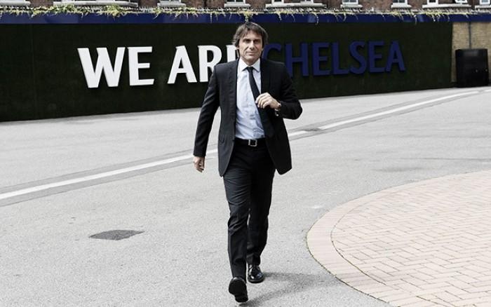 Chelsea vs Rapid Vienna Preview: The Conte Era begins in Austria