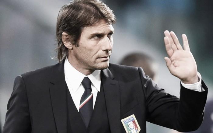 """Ídolo da Croácia, Robert Prosinecki afirma: """"Antonio Conte é melhor que José Mourinho"""""""