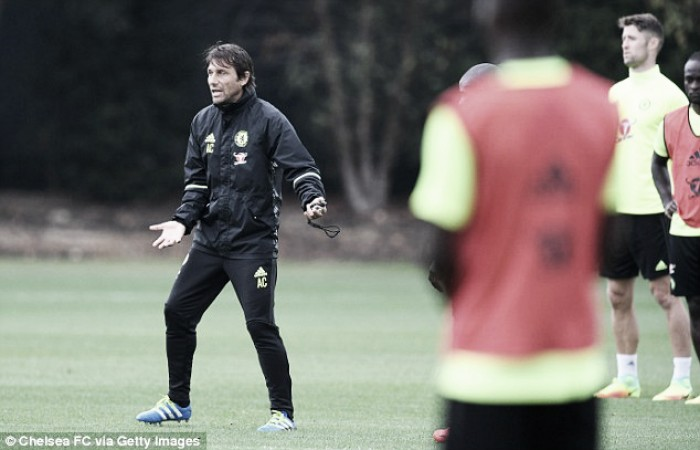 Watford win will build confidence, insists Conte