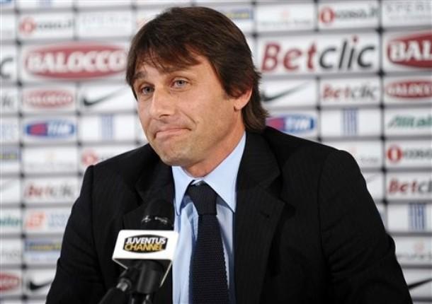 "Figc: ""La Juventus non rischia la Champions"""