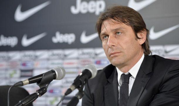 Conte diserta la conferenza, ma l'Inter non c'entra