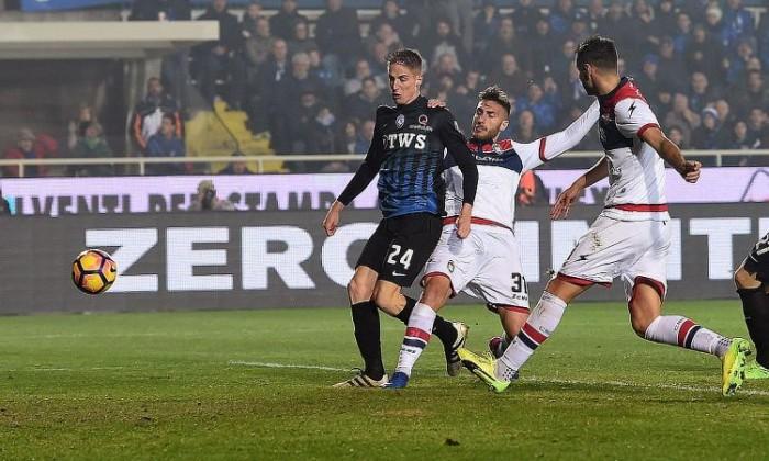 Crotone - ultima chiamata: vincere contro il Cagliari per sperare ancora